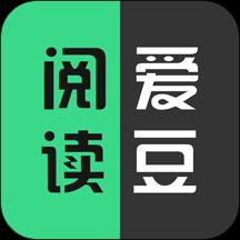 华为应用市场_爱豆阅读