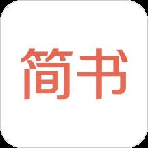 华为应用市场_简书