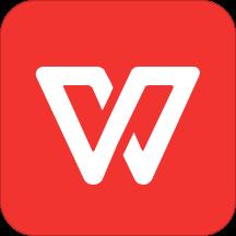 华为应用市场_WPS Office