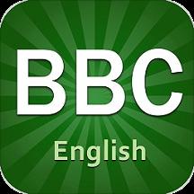 华为应用市场_BBC英语