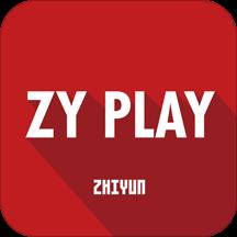 华为应用市场_ZY Play