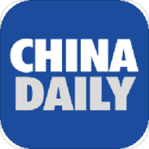华为应用市场_China Daily