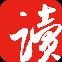 华为应用市场_网易云阅读