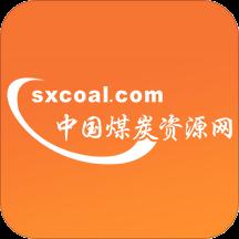 华为应用市场_中国煤炭资源网