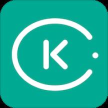 华为应用市场_Kiwi.com