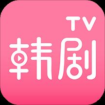 华为应用市场_韩剧TV