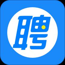 华为应用市场_智联招聘