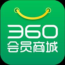 华为应用市场_360会员商城