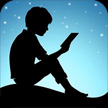 华为应用市场_Kindle阅读
