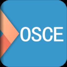 华为应用市场_osce