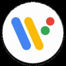 华为应用市场_Wear OS by Google 中国版