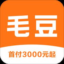 华为应用市场_毛豆新车