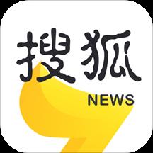 华为应用市场_搜狐资讯