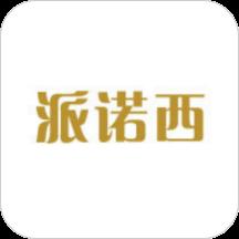 华为应用市场_PLCLED_BT