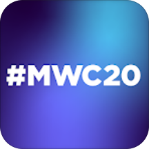 华为应用市场_MWC20 - Official GSMA App