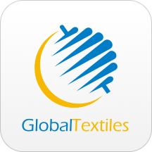 华为应用市场_Globaltextiles.com