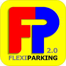 华为应用市场_Flexi Parking