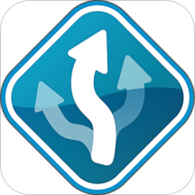 华为应用市场_MapFactor: GPS Navigation Maps - Navigate & Explore