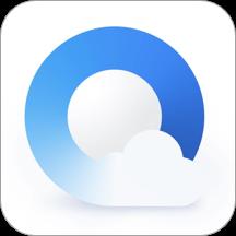 华为应用市场_QQ浏览器