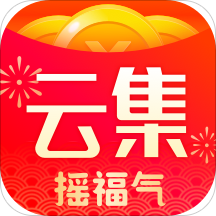 华为应用市场_云集