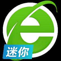 华为应用市场_360浏览器