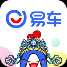 华为应用市场_易车