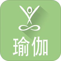 华为应用市场_YogaEasy瑜伽