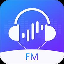 华为应用市场_FM电台收音机