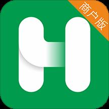 华为应用市场_惠支付商户版