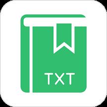 华为应用市场_TXT全本免费阅读器