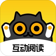华为应用市场_一零零一