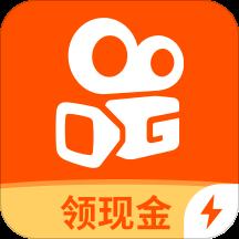 华为应用市场_快手极速版