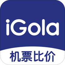华为应用市场_iGola骑鹅旅行