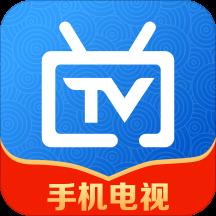 华为应用市场_电视家