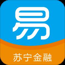 华为应用市场_苏宁金融