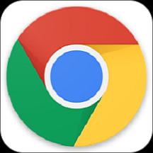 华为应用市场_Chrome浏览器
