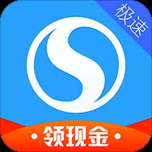 华为应用市场_搜狗浏览器极速版