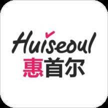 华为应用市场_惠首尔
