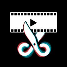 华为应用市场_图影视频剪辑
