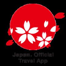 华为应用市场_日本旅行官方应用
