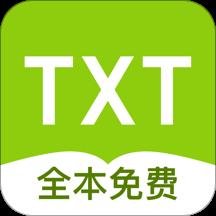 华为应用市场_TXT全本免费小说