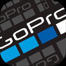 华为应用市场_GoPro