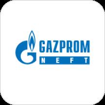 华为应用市场_Tenders «Gazprom neft»