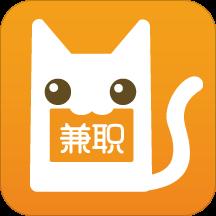 华为应用市场_兼职猫