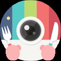 华为应用市场_糖果照相机:Candy Camera