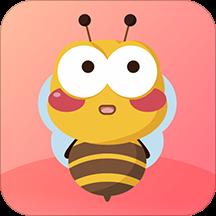 华为应用市场_蜜蜂优选