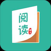 华为应用市场_指悦小说