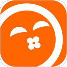 土豆视频空间_土豆视频免费下载_华为应用市场|土豆视频安卓版(6.37.1)下载