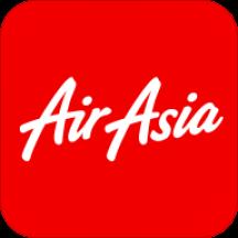 华为应用市场_亚洲航空
