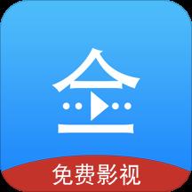 华为应用市场_影视大全HD
